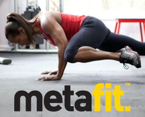 meta-fit-img.jpg