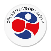 movegb-official-partner.png