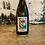 Thumbnail: Fleur Chardonnay - Domaine Labet