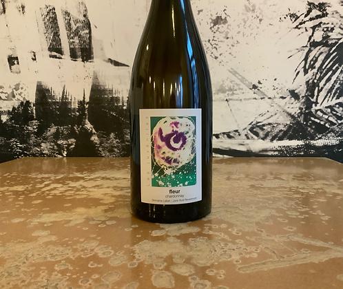 Fleur Chardonnay - Domaine Labet