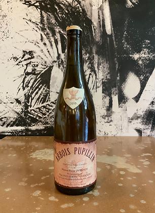 Arbois Pupillin Chardonnay - Maison Pierre Overnoy