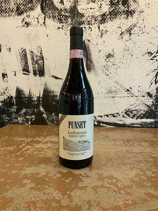 Barbaresco - Punset
