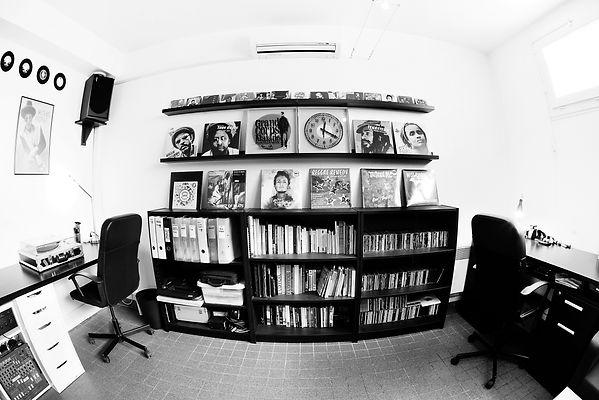 129HStudio201940.jpg