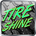 TIRESHINE.png