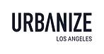 urbanize-logo-1200x630.png