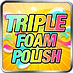 TRIPLE FOAM POLISH.png