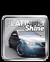 PLATINUM SHINE.png