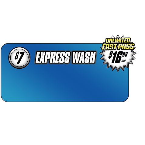 EXPRESS CAR WASH_ART_blue.png