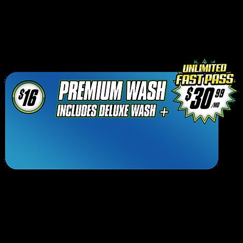 210702_PREMIUM CAR WASH_ART_blue_new pricing.png