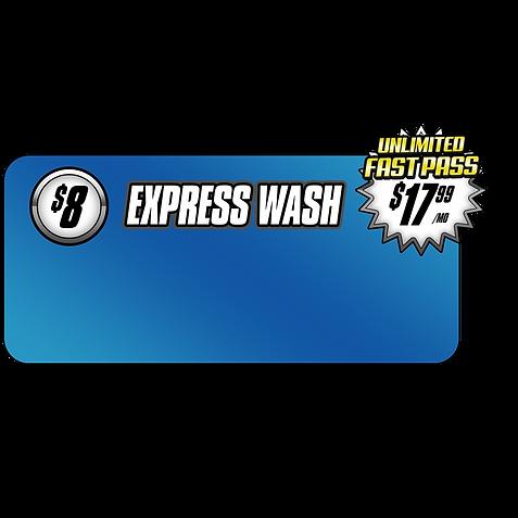 210702_EXPRESS CAR WASH_ART_blue_newpricing.png
