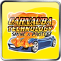 CARNAUBA TECHNOLOGY.png