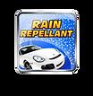 RAIN REPELLANT.png
