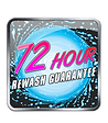 72 HOUR REWASH GUARANTEE.png