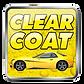 CLEAR COAT.png