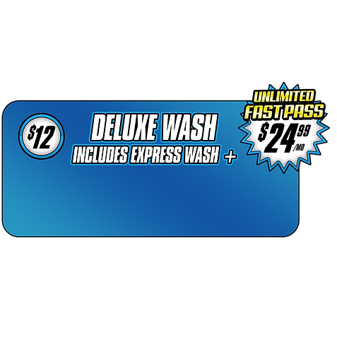 DELUXE CAR WASH_ART_blue.png