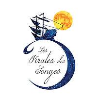 WEB_Logo_Pirates.jpg
