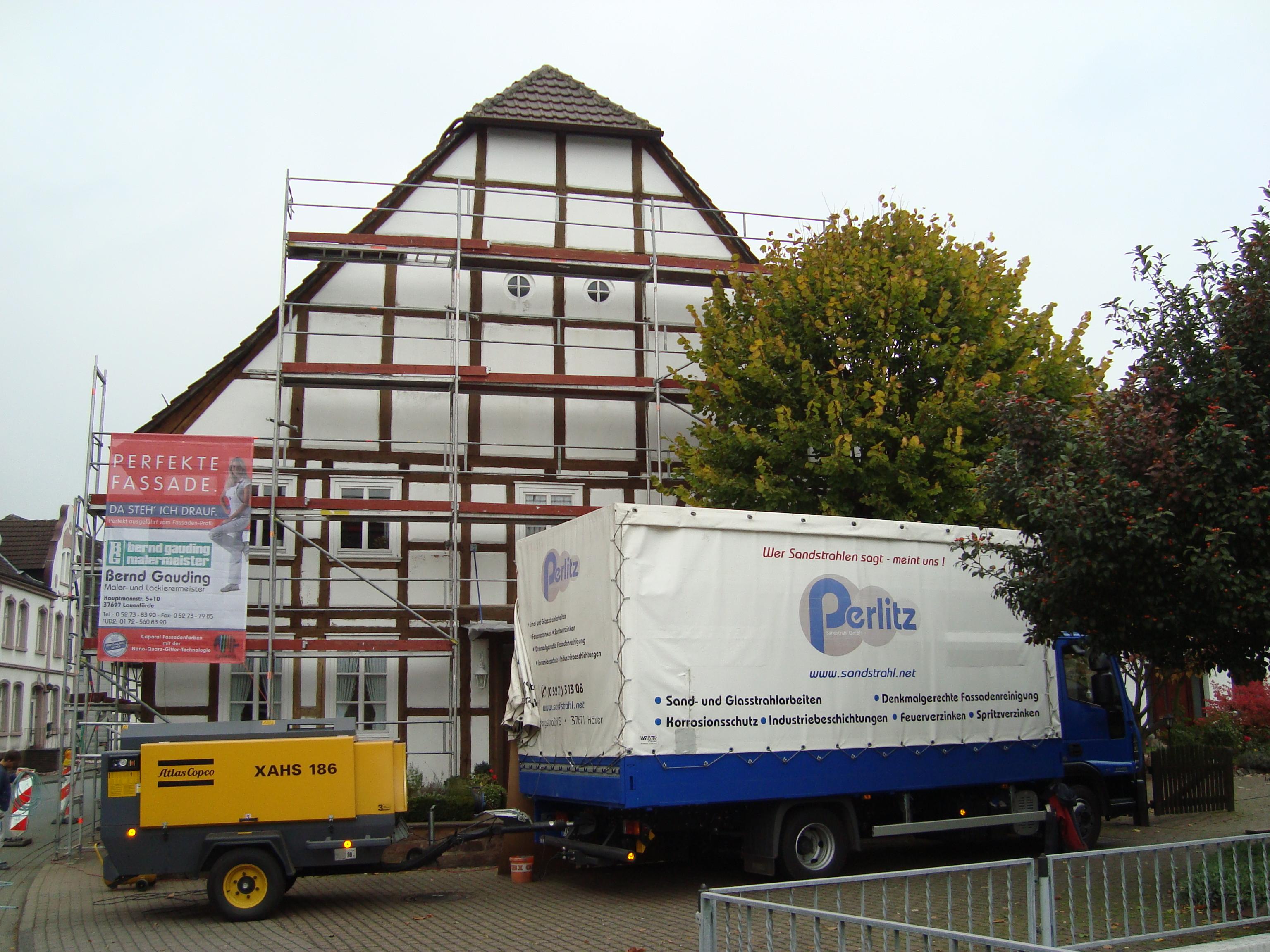Lauenförde_Fachwerkhaus_(24)