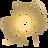 GOLD TITANIA FACE PNG LOGO.png