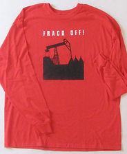 frackred