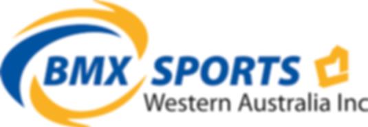bmx sports wa