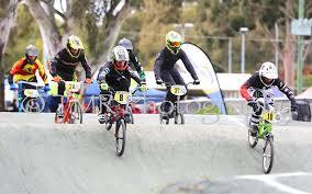 bmx riders1