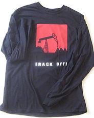 frackblack
