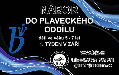 banner_nabor.jpg