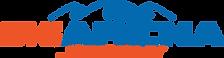 logo_skijizerky.png