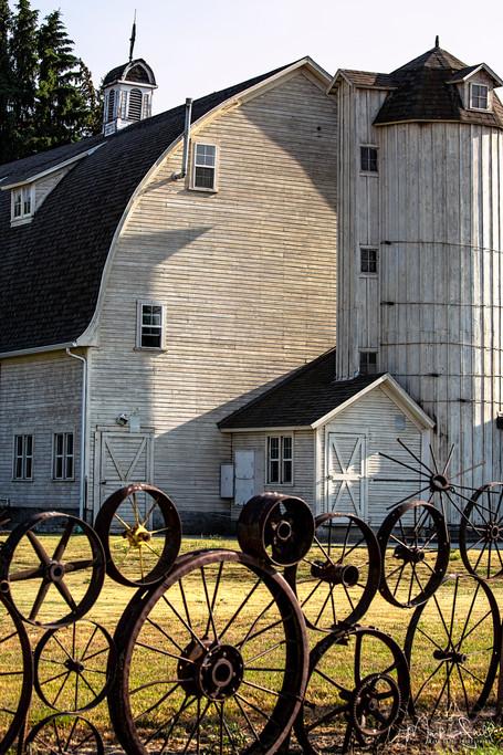 Artisian Barn upright.jpg