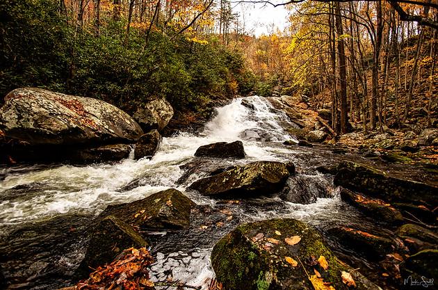 Falls in Tremont post.jpg