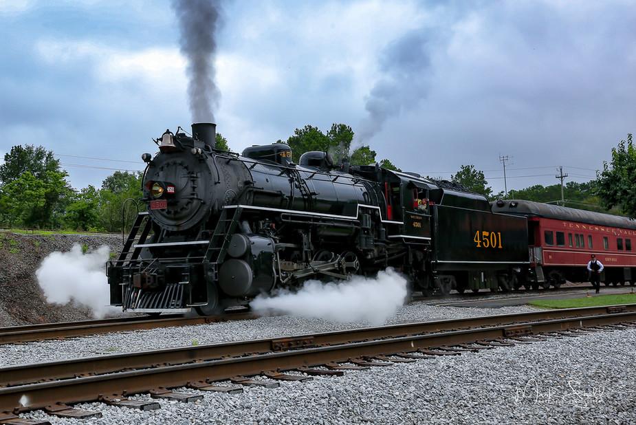 train brake release steam.jpg