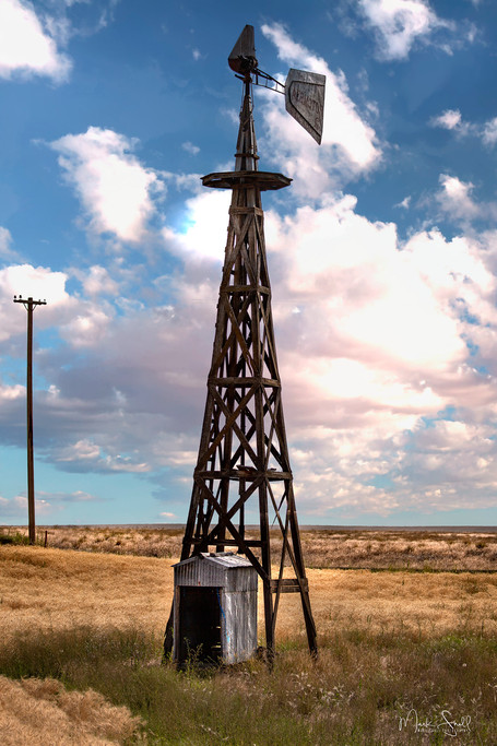 broken windmill post.jpg
