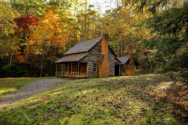 Henry Whitehead Place Cades Cove 2.jpg