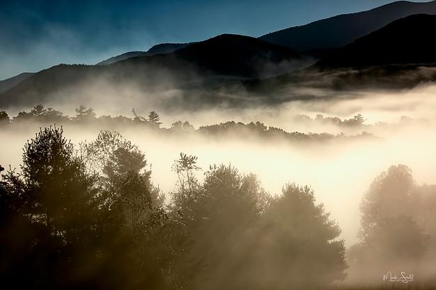 Cades Cove cloudy fog.jpg
