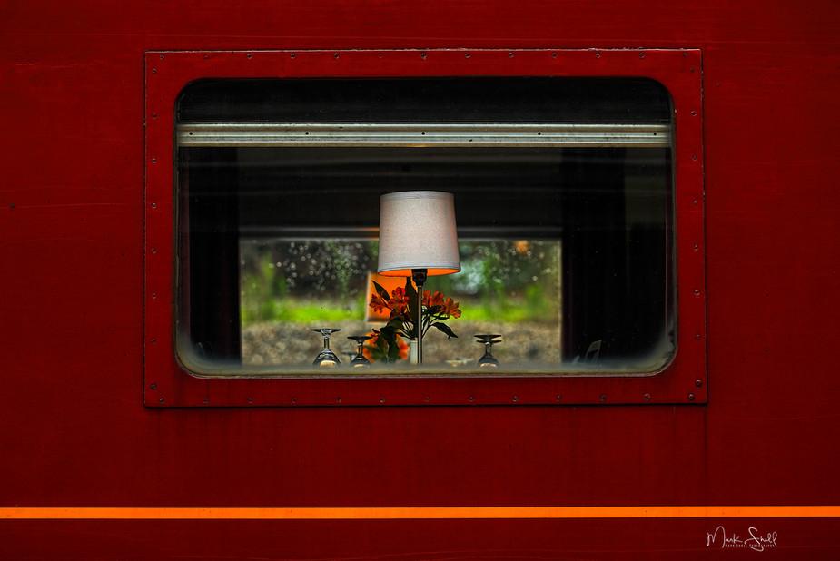 train passenger window.jpg