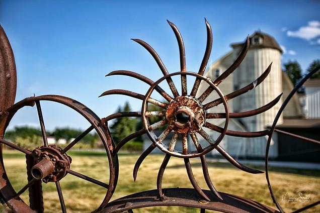 Artisian Barn Wheel.jpg