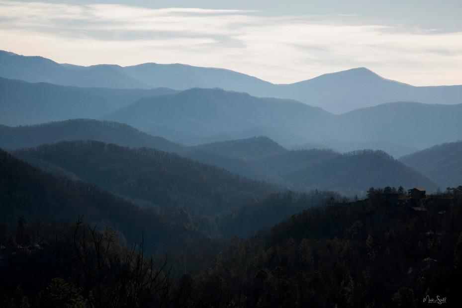 Smoky Mountain ripples 1.jpg