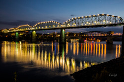Chattanooga Walnut St Bridge A1