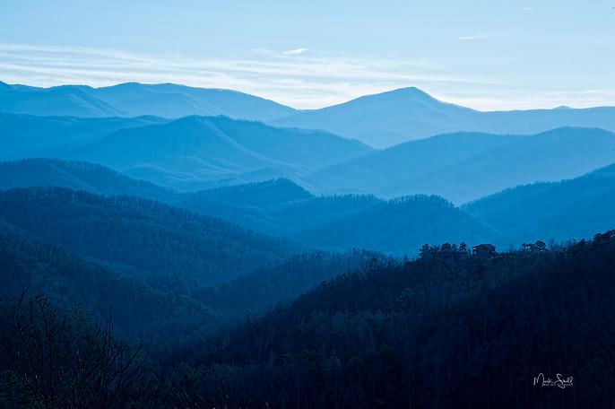 Smoky Mountain Ripples 16 x 24.jpg