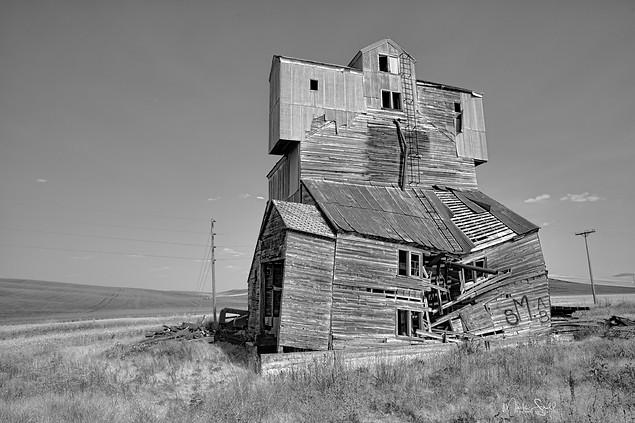 Collapsing Grain Silo Uniontown.jpg