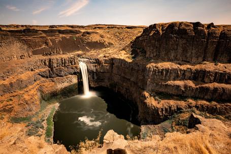Palouse Falls wide.jpg
