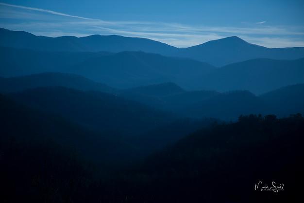 Smoky Mountain Ripples.jpg