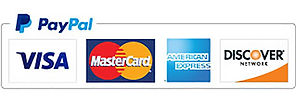 forms of payment.jpg