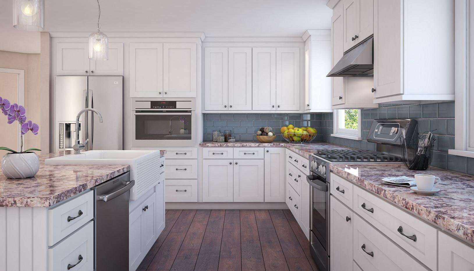 kitchen_n59-1.jpg