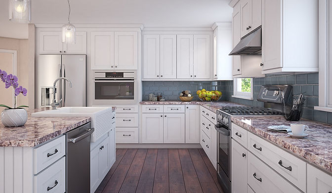 kitchen_n59-1.jpg