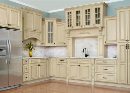 antique-white-kitchen-cabinet-thumbnail.