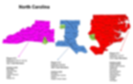 Regional Map NC 2018-10-18 ver 5.png