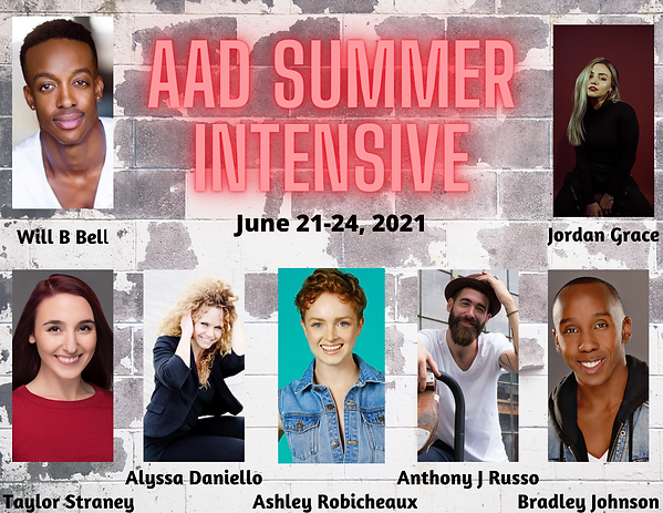 Summer Intensive PNG.png