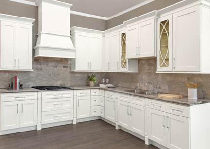 shaker-white-kitchen-cabinet-thumbnail.j