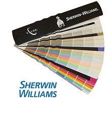 SherwinWIlliams.jpg